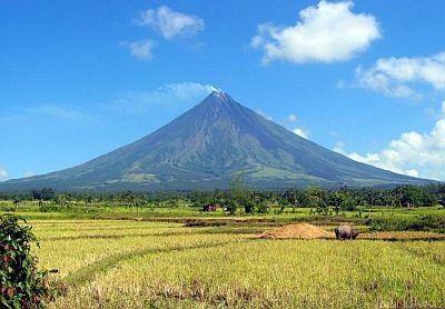mayon-volcano1.jpg