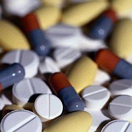 medicines1.jpg
