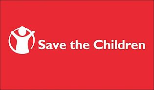 savechildrenmain_495063a.jpg