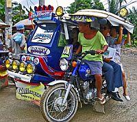 tricycle11.jpg