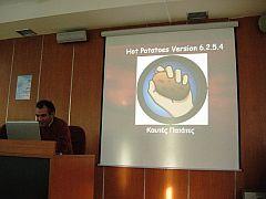 19thmeeting-kpekastorias-07.JPG