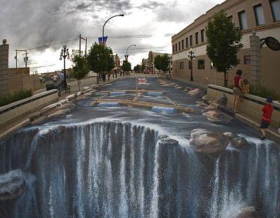 3d-street-art-196.jpg