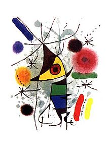joan-miro-the-chanteur.jpg