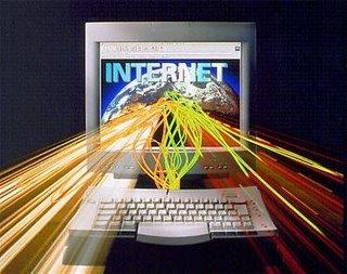 internet_exploz.jpg