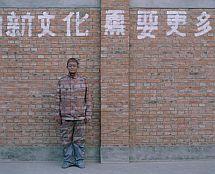 liu-bolin-the-invisible-man-03.jpg
