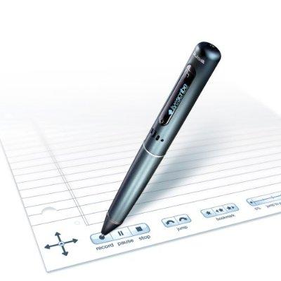 livescribe-pulse-pen.jpg