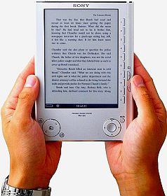 sony-laytest-ebook-reader.jpg