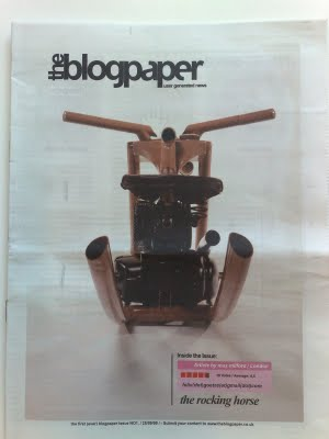 the-blogpaper-front-cover.jpg