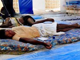 zimbabwe_cholera3.jpg