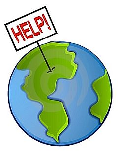 earth-save-the-planet.jpg