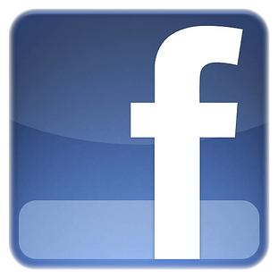facebook_logo1_2.png