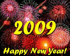 happy-new-year-2009.jpg