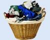 icon_laundry.jpg