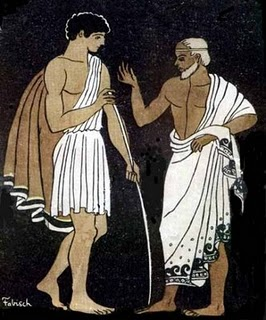 telemachus_and_mentor.jpg