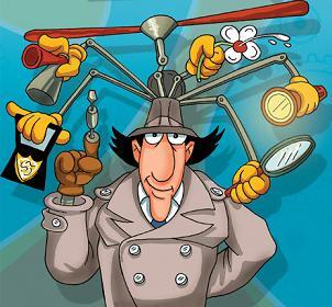 multitasking-as-it-should-be-inspector-gadget.JPG