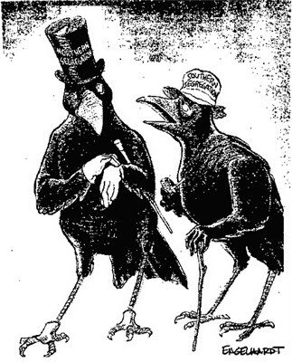 twojimcrows-cartoon.JPG