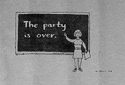 jb-the-party-is-over-1.jpg