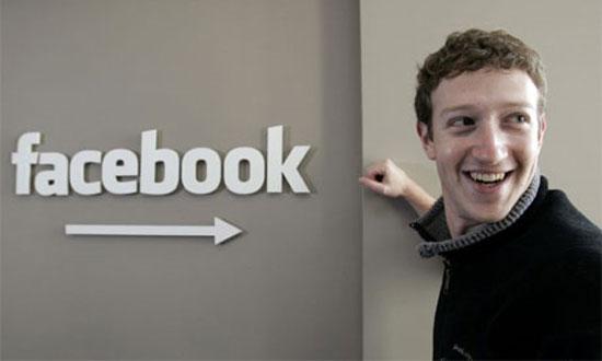 facebook-history-01.jpg