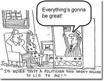 politicians-lie.jpg