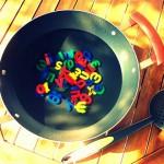 grammatosoypa-dysgrafia-dyslexia