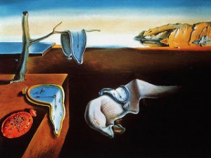 the_persistence_of_memory_1931_salvador_dali (1)