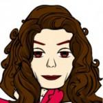 Εικόνα προφίλ του/της Κυριακή Σισμανίδου