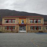 Εικόνα προφίλ του/της Δημοτικό Σχολείο Αετού Φλώρινας