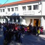 Εικόνα προφίλ του/της 1ο Δημοτικό Σχολείο Ασβεστοχωρίου