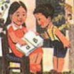 Εικόνα προφίλ του/της 3ο ΔΗΜΟΤΙΚΟ ΣΧΟΛΕΙΟ ΜΕΓΑΡΩΝ