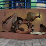 Εικόνα προφίλ του/της 1ο ΔΗΜΟΤΙΚΟ ΣΧΟΛΕΙΟ ΣΙΝΔΟΥ