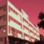 Εικόνα προφίλ του/της 2ο Πειραματικό Γ.E.Λ. Αθηνών