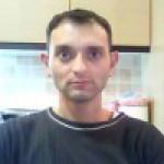 Εικόνα προφίλ του/της ΓΙΩΤΟΠΟΥΛΟΣ Φ. ΓΕΩΡΓΙΟΣ