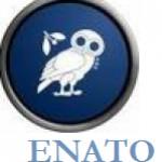 Εικόνα προφίλ του/της 9ο ΔΗΜΟΤΙΚΟ ΣΧΟΛΕΙΟ ΚΕΡΑΤΣΙΝΙΟΥ ΔΑΒΑΚΗ 6 ΚΕΡΑΤΣΙΝΙ  ΤΚ 187-57 ΤΗΛΕΦΩΝΟ @ Τ/Ο  2104315276 ΗΛΕΚΤΡΟΝΙΚΗ ΔΙΕΥΘΥΝΣΗ : mail@9dim-kerats.att.sch.gr