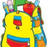 Εικόνα προφίλ του/της 2ο Δημοτικό Σχολείο Καρδίας