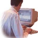 Εικόνα προφίλ του/της Σχολικός Σύμβουλος Πληροφορικής Αιτωλοακαρνανίας