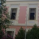 Εικόνα προφίλ του/της ...πέτρα, μολύβι, ψαλίδι, χαρτί... 165ο Δημοτικό Σχολείο Αθηνών , Oμάδα δασκάλων