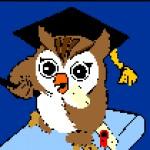 Εικόνα προφίλ του/της teacheruom