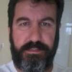 Εικόνα προφίλ του/της ΓΕΩΡΓΙΟΣ ΧΑΤΖΗΚΥΡΙΑΚΟΣ