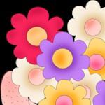 Εικόνα προφίλ του/της acharou