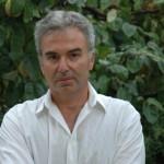 Εικόνα προφίλ του/της Mιχάλης Γεωργιάδης