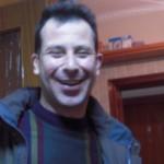 Εικόνα προφίλ του/της ΚΩΝΣΤΑΝΤΙΝΟΣ ΚΟΛΛΙΑΣ