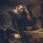 Εικόνα προφίλ του/της Παπακωνσταντίνου Καλλιόπη