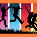 Εικόνα προφίλ του/της Συμβουλευτικός Σταθμός Νέων Νομού Ιωαννίνων