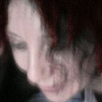 Εικόνα προφίλ του/της Μαριάννα
