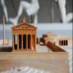 Εικόνα προφίλ του/της ΓΥΜΝΑΣΙΟ ΜΕΣΑΓΡΟΥ ΑΙΓΙΝΑΣ