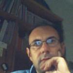 Εικόνα προφίλ του/της ΝΙΚΟΛΑΟΣ ΧΟΛΕΒΑΣ