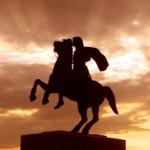 Εικόνα προφίλ του/της ΠΑΠΑΔΟΠΟΥΛΟΣ ΚΩΝΣΤΑΝΤΙΝΟΣ