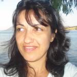 Εικόνα προφίλ του/της ΔΕΣΠΟΤΙΔΟΥ ΣΟΦΙΑ