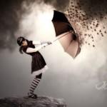 Εικόνα προφίλ του/της Ελίνα Γιώτη