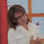 Εικόνα προφίλ του/της Μενη ΚΟΥΡΟΥ